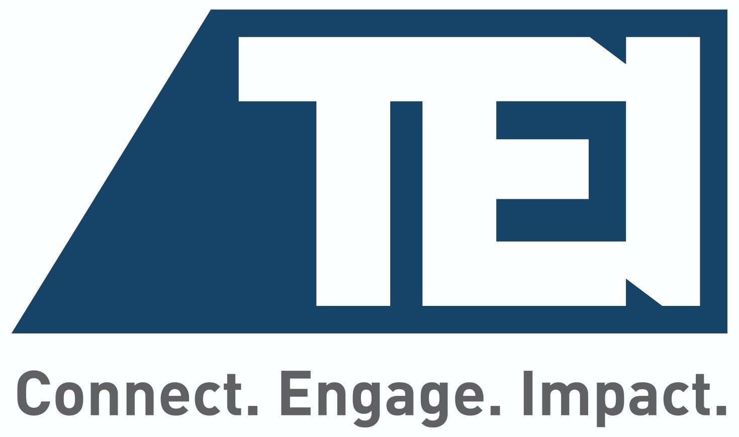 Job Seeker Sign Up and Login - Tax Executives Institute
